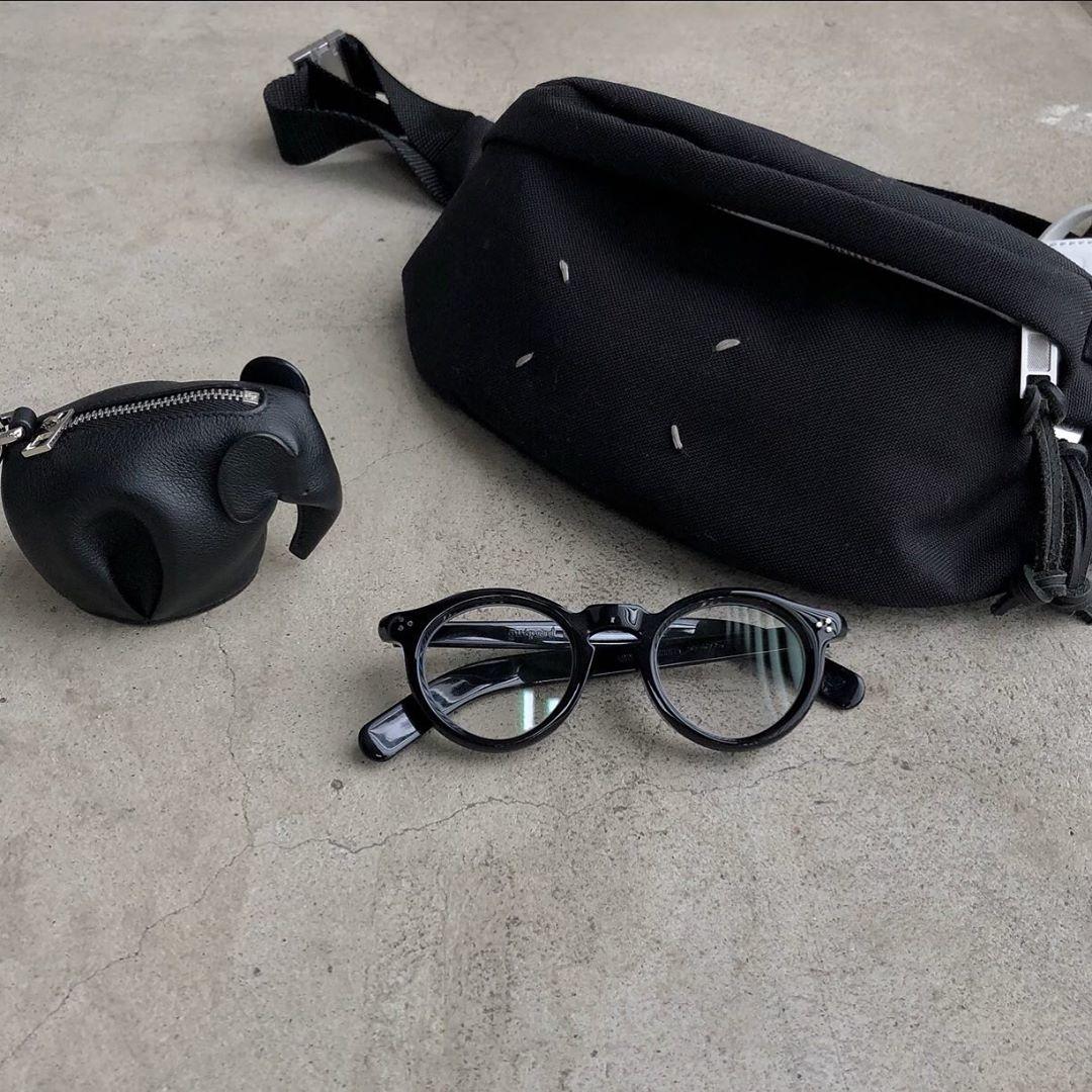 eyewear guepard(ギュパール)