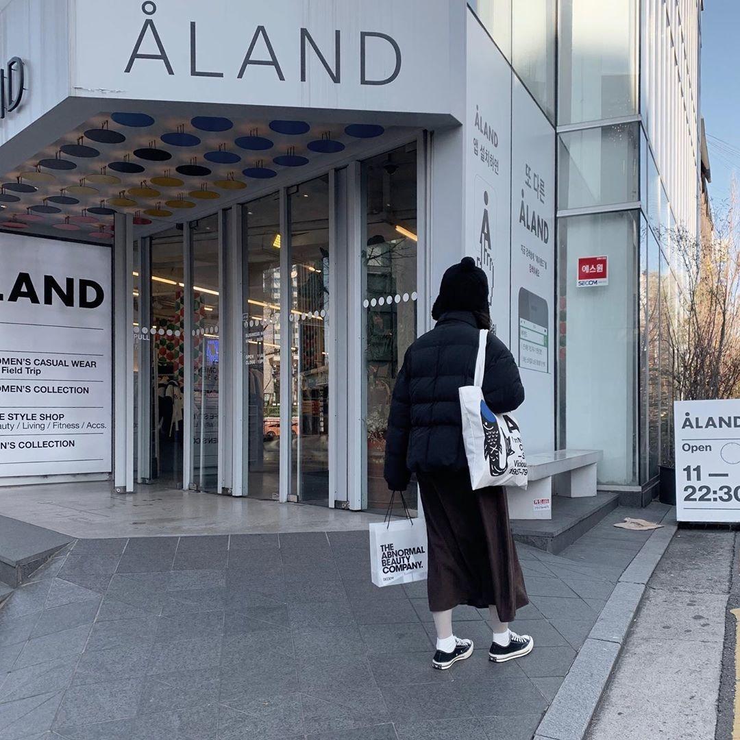 :『LAND MUSEUM』