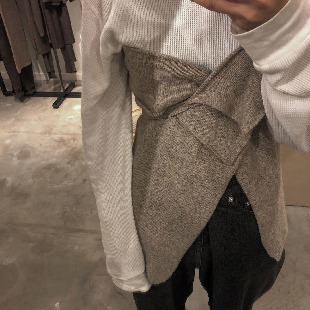  item 