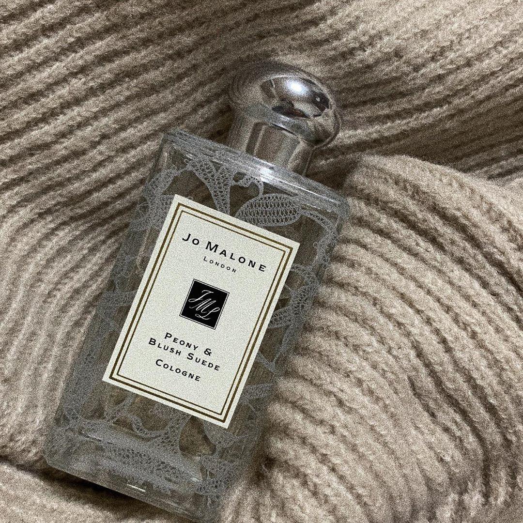 香り部門|ジョー マローン ロンドン