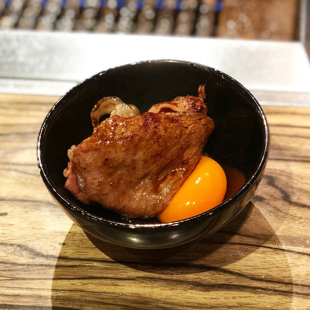 (3)焼肉 ジャンボ