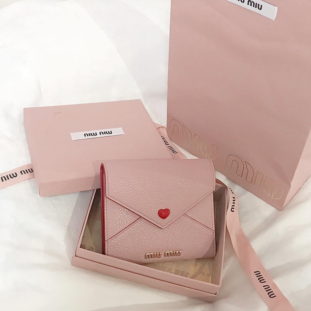 悶絶級のプレゼントが嬉しい♡ラブコール多数、GIFT BOXが可愛すぎるブランド