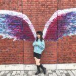 【横浜】中華街からスタートする王道デート1日プラン。横浜を遊び尽くそう!