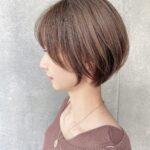 素敵な髪の毛、結んで隠さないで。くせ毛・うねり毛を扱いやすくするシャンプーって?