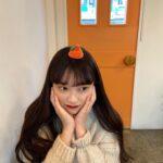 憧れのオルチャンになりたいが願い。自然体でナチュラルな韓国風美女になる方法