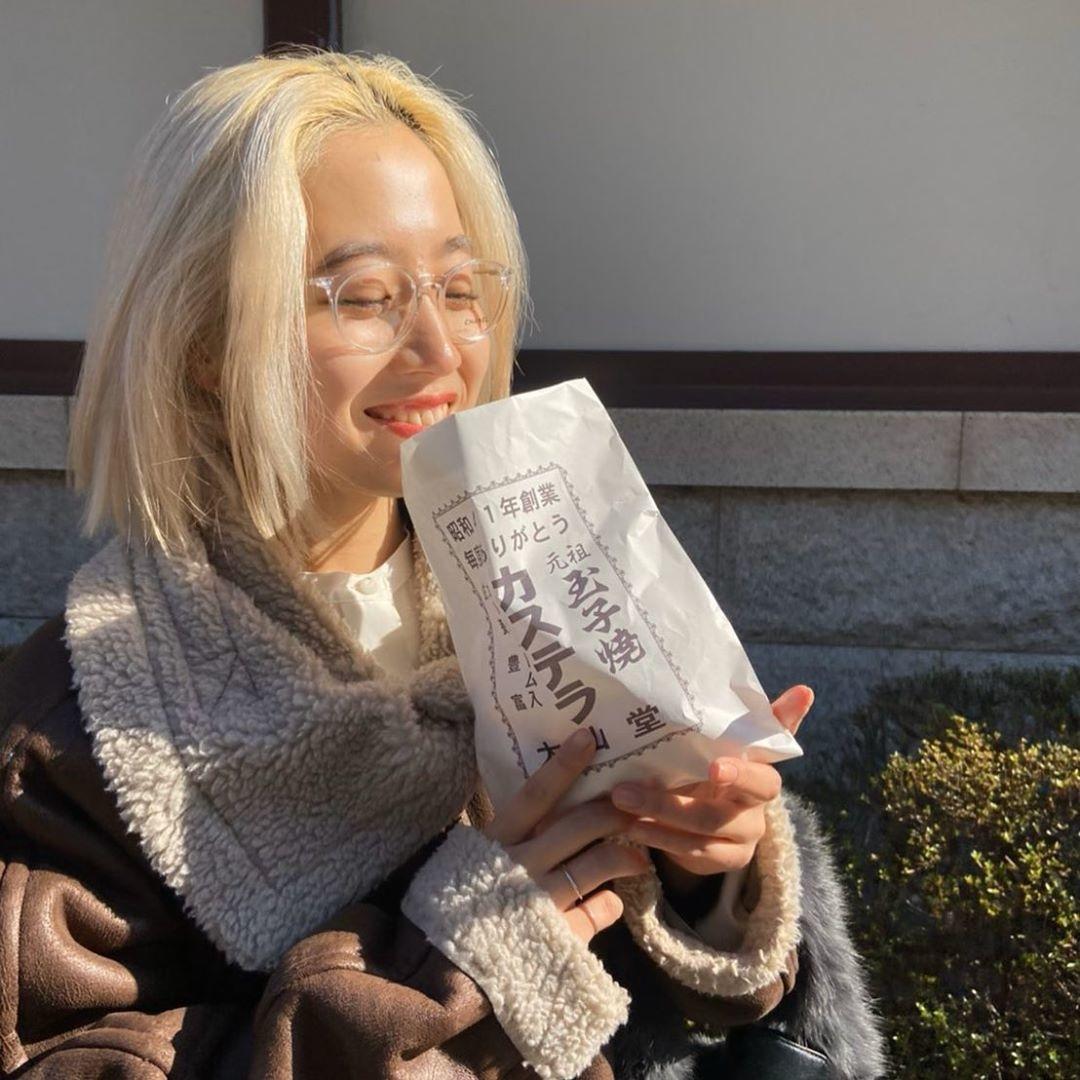 ねえシティガール、まだ知らない東京を教えて。亀有~北千住で過ごす休日ぶらり旅