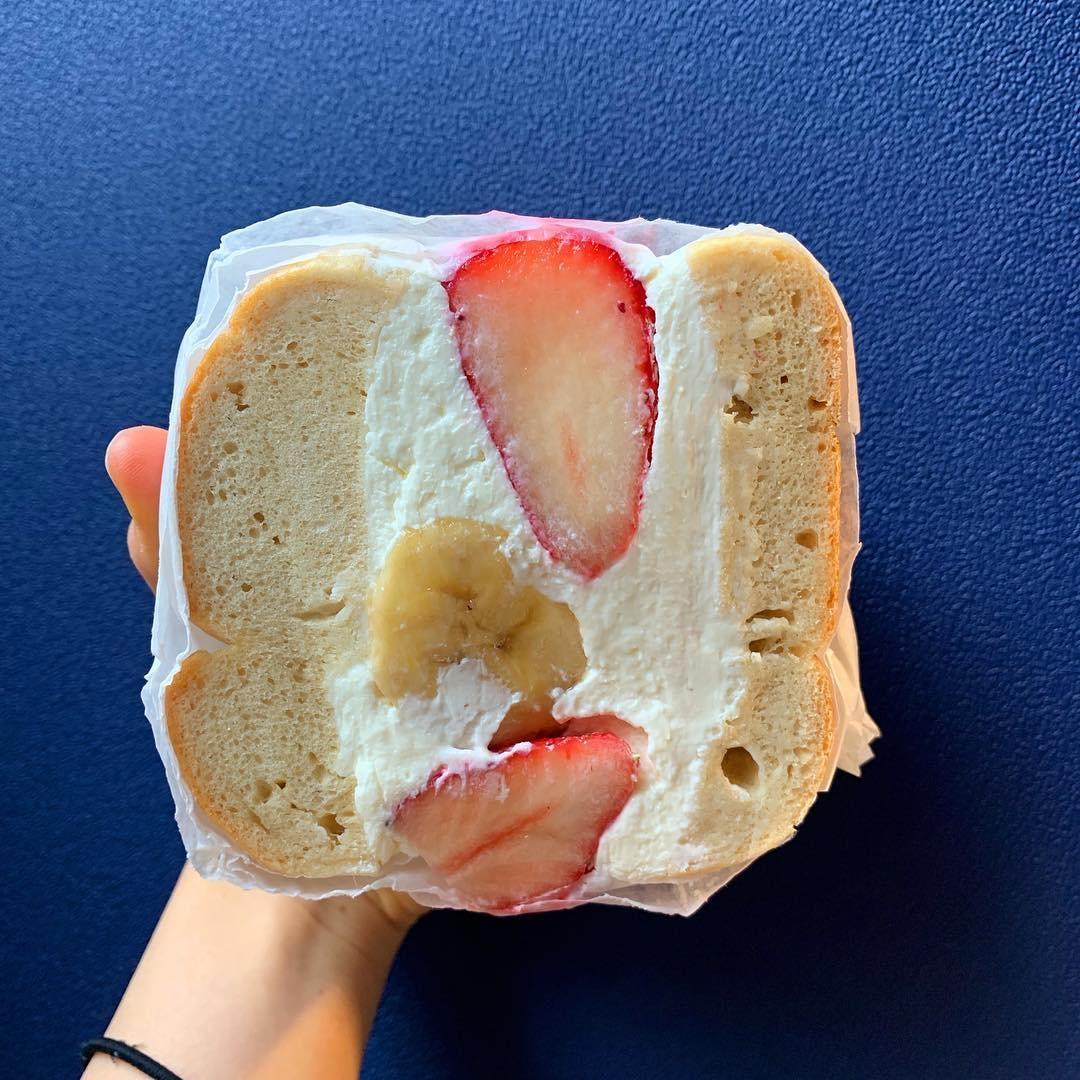 パンとは違う魅力にハマってみない?都内のベーグル屋さん4選&サンドレシピ付き
