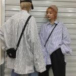 韓国風ストリートファッションをしたい。そんな夢がプチプラで叶う通販サイト6選