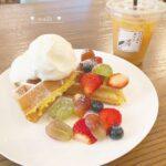 イメージ|醤油の街、場所|チーバくんの鼻?野田市にあるお洒落な穴場カフェ6選