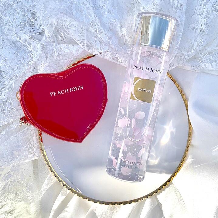 美容強化月間START♡バレンタインまでにかわいくなるためのナイトルーティーン