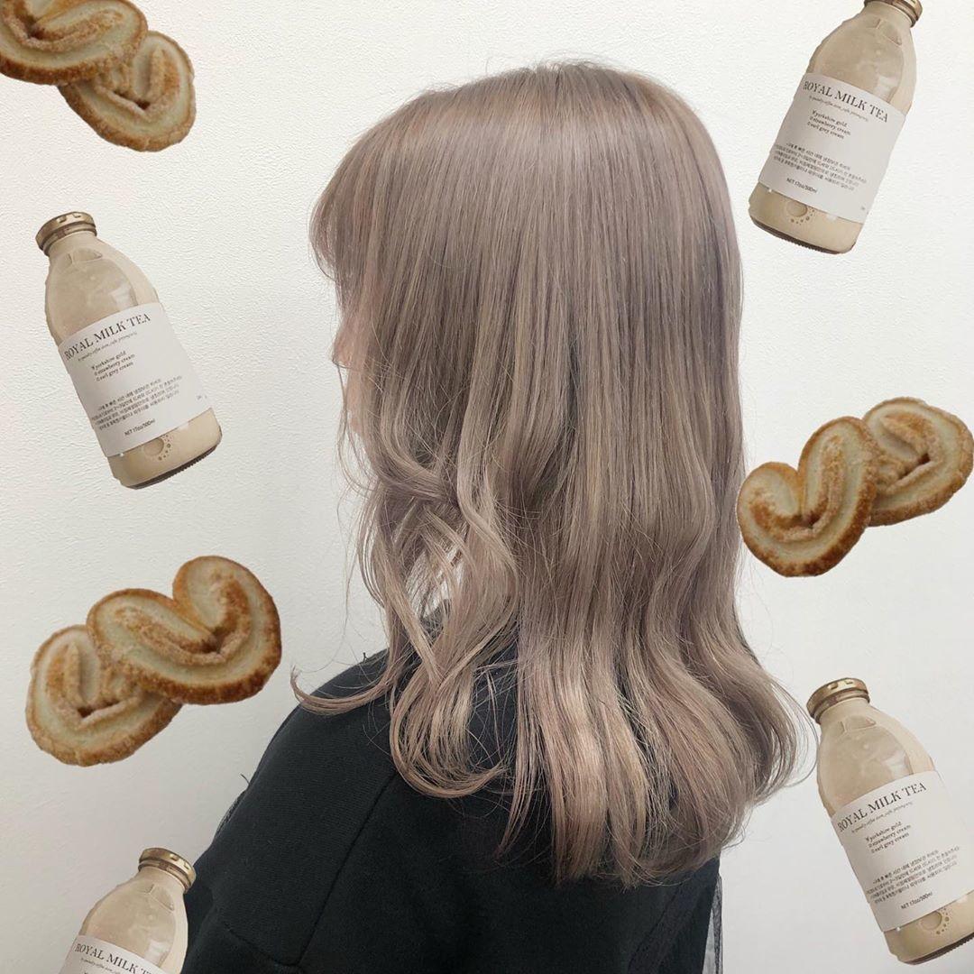 基本のヘアケアが差をつける。ブリーチ3回以上の筆者が美髪のためにしているコト