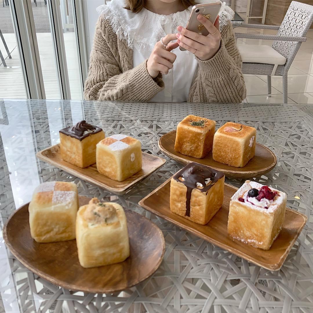 隠れたお洒落カフェにワクワクが止まらない♡ひっそり佇むオススメ富山cafe 5選