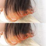 高発色に染めてヘアケアもできる♡Ancelsのカラーバターでセルフカラーに革命を