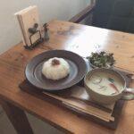 ほっこり青森のカフェ4軒を巡りたい。珈琲・ごはん・デザート今日はどれにする?