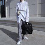 背景が分かる洋服を着よう。韓国ファッションECサイト『cloline』がオープン