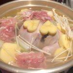 【都内】韓国で人気のプリプリの鶏肉鍋が食べたい♡タッカンマリが食べられるお店5選