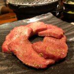 お肉マニアも大絶賛、東京の美味しい焼肉屋は?がっつり食べたいアナタに薦める10店