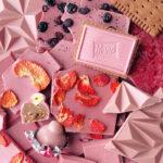 本命<ご褒美チョコを許してね♡バレンタインは甘〜いSweetsをヒトリジメ計画