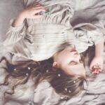 眠れなすぎて焦るAM3:00。不眠に悩まされる日々にサヨナラする5つの方法