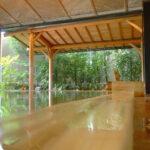 島根が「美肌県」って知ってた?温泉やヘルシーグルメで綺麗を目指せる女子旅を