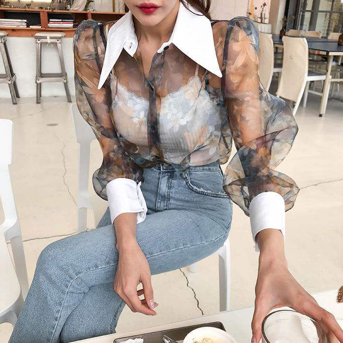 春のスタイルUPはファッションで。スレンダーな大人の女性を目指す5つのitems