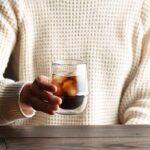 今よりもっと、おうち時間が好きになるかも?自宅で使いたい'個性派グラス'たち
