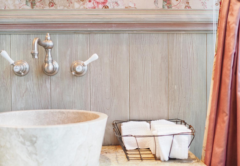 1|シャワーや洗顔後