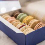 箱も中身もかわいい焼き菓子6選