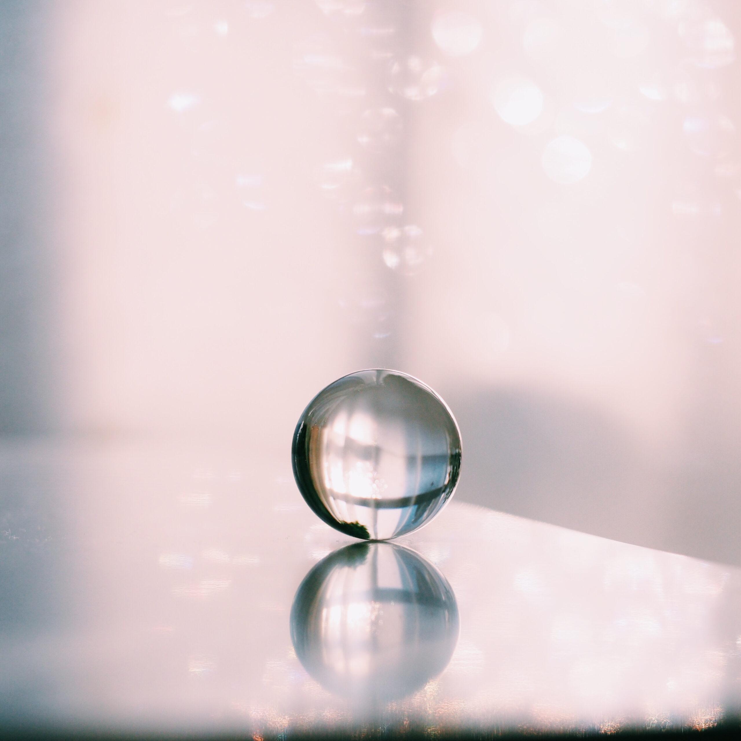 高透明でフィルムでより見やすく