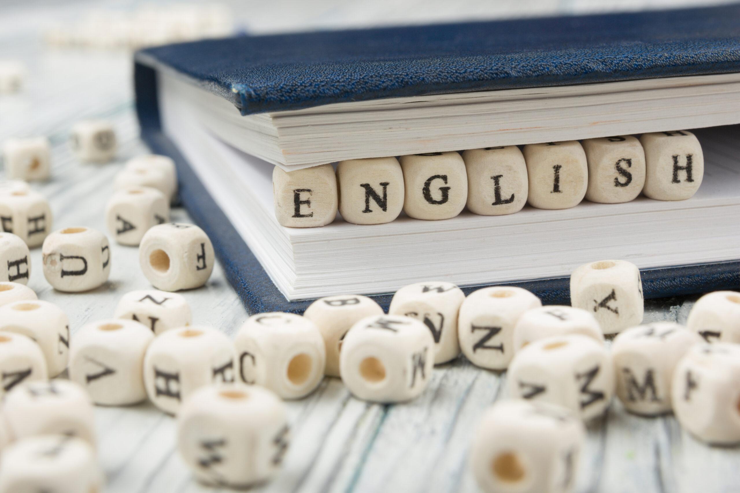 ラフな英語を使いこなすのがカギ