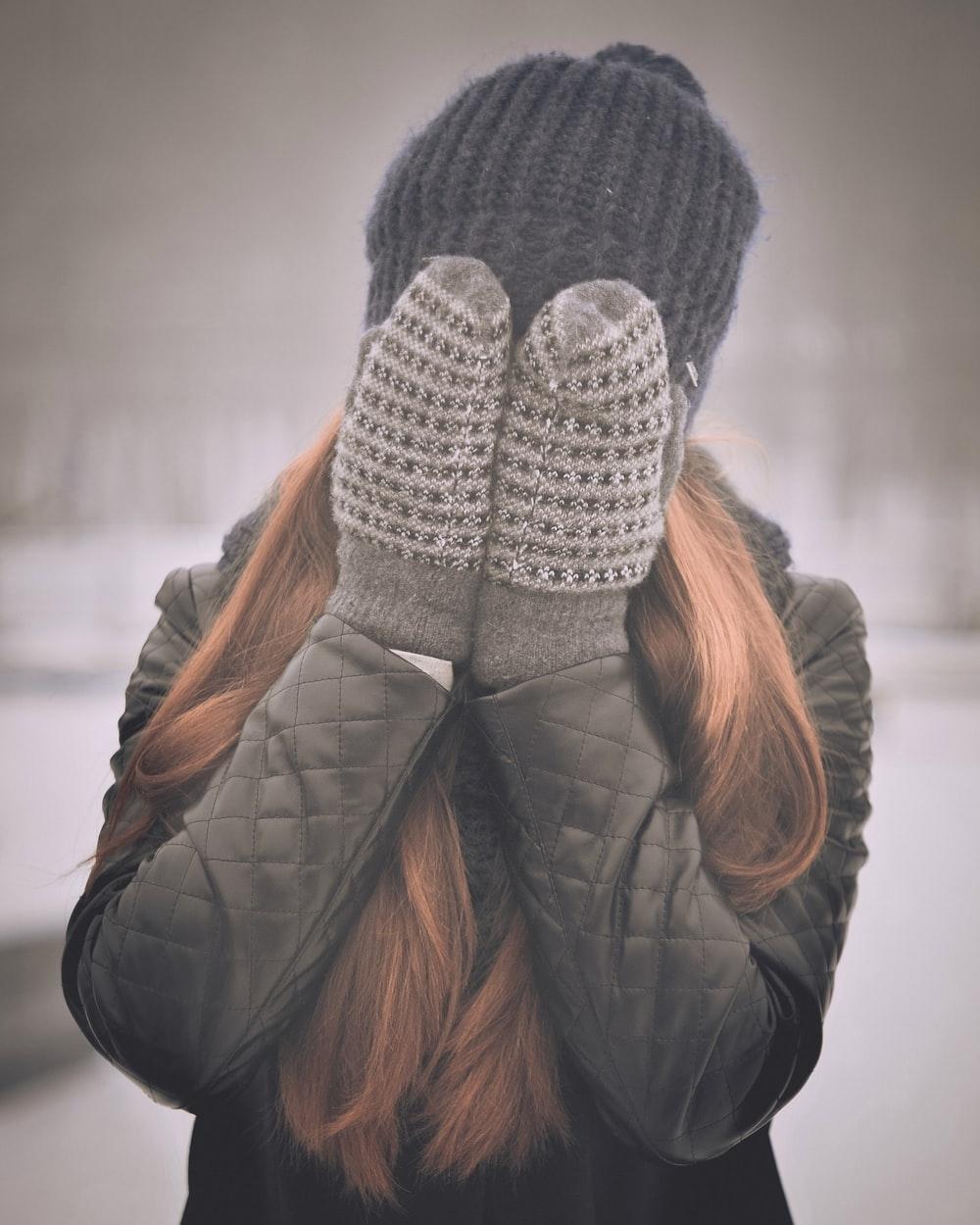 肌寒く、体温を求めているとき
