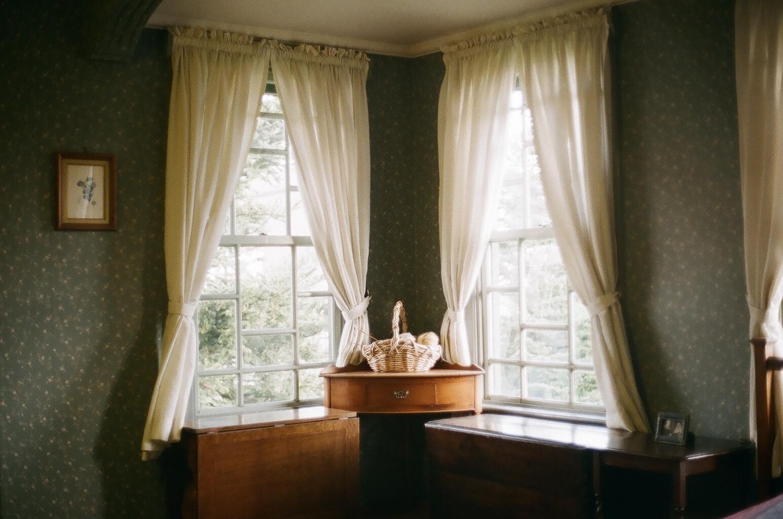 素敵なカーテンで快適な毎日を♡