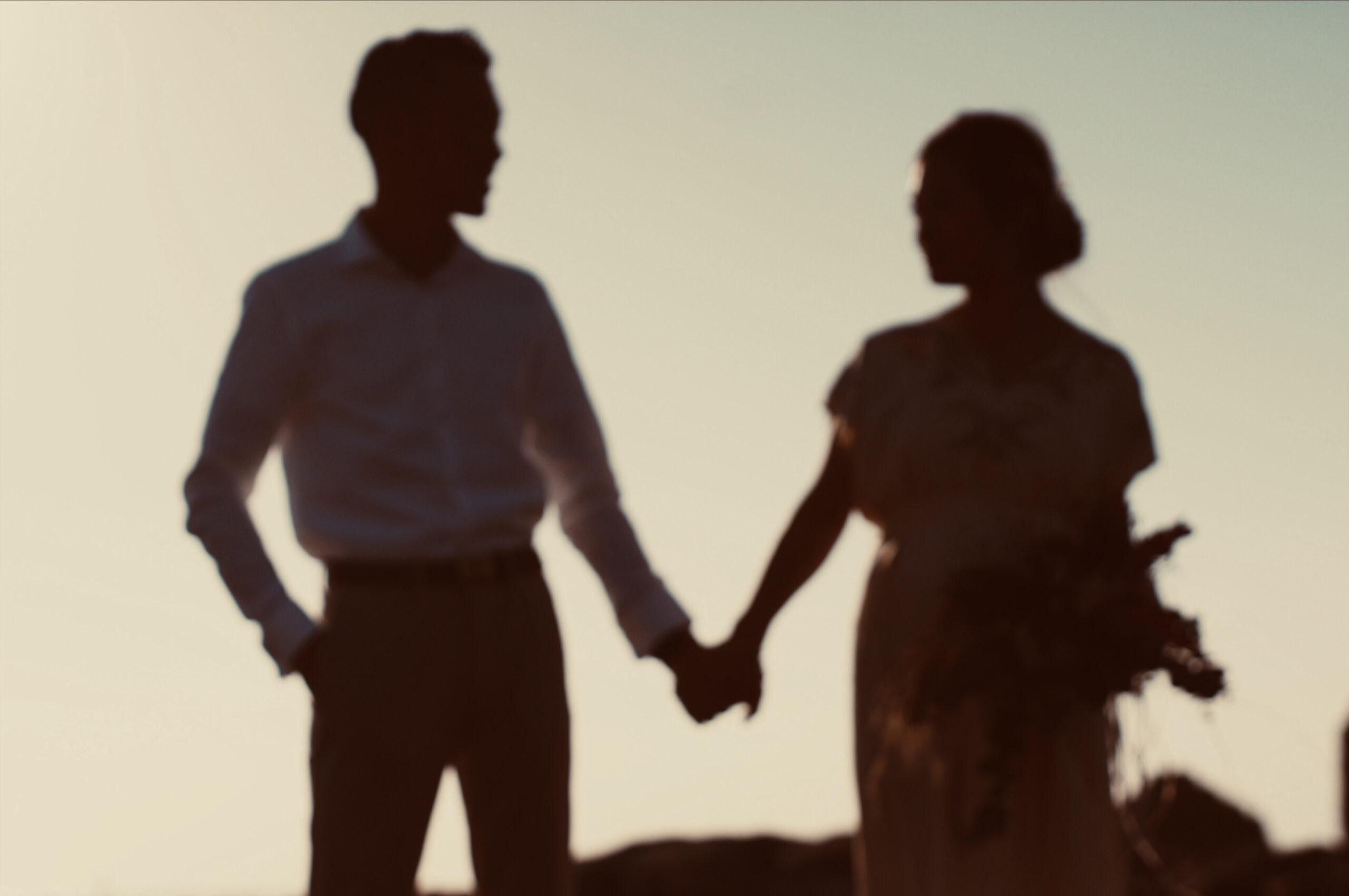 恋愛は、一人ではできないものだから