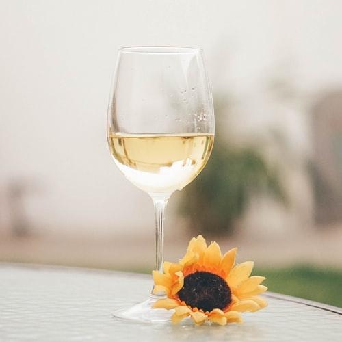 About おでんに合うワイン