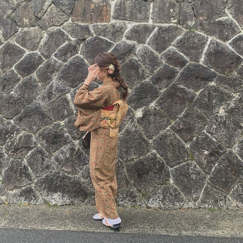 3 てくてく京都