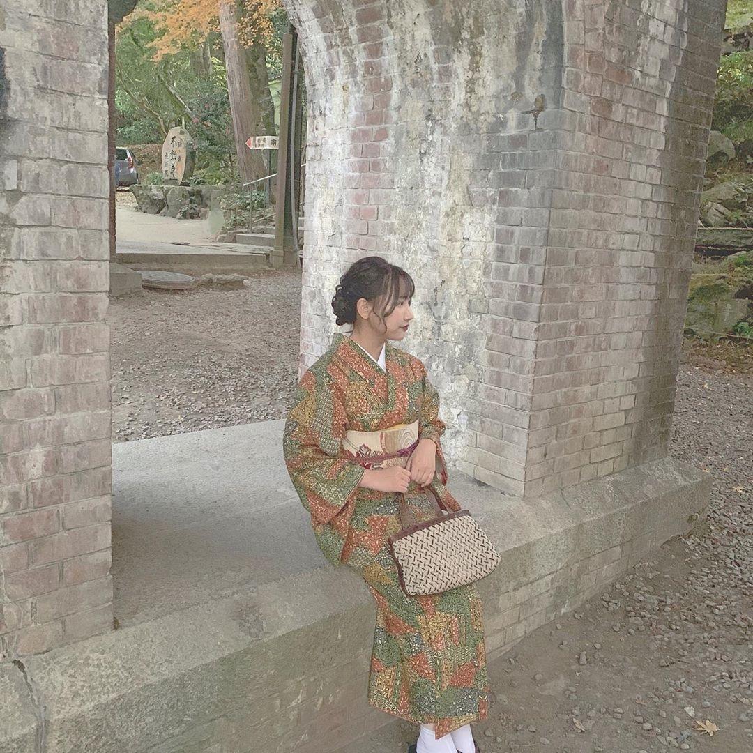 京都旅、満喫できそうです