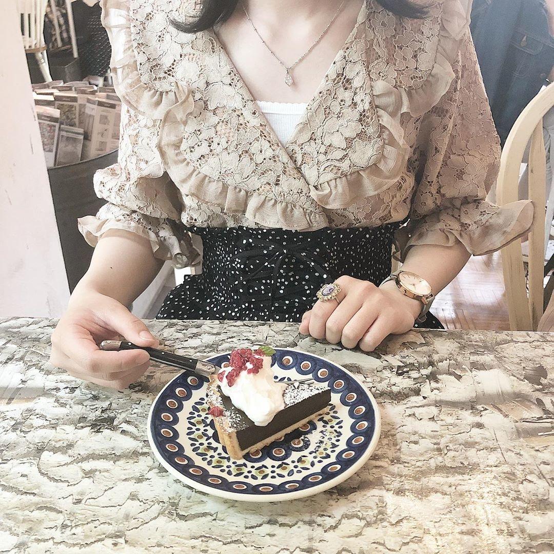 4)友安製作所Cafe&Bar 阿倍野