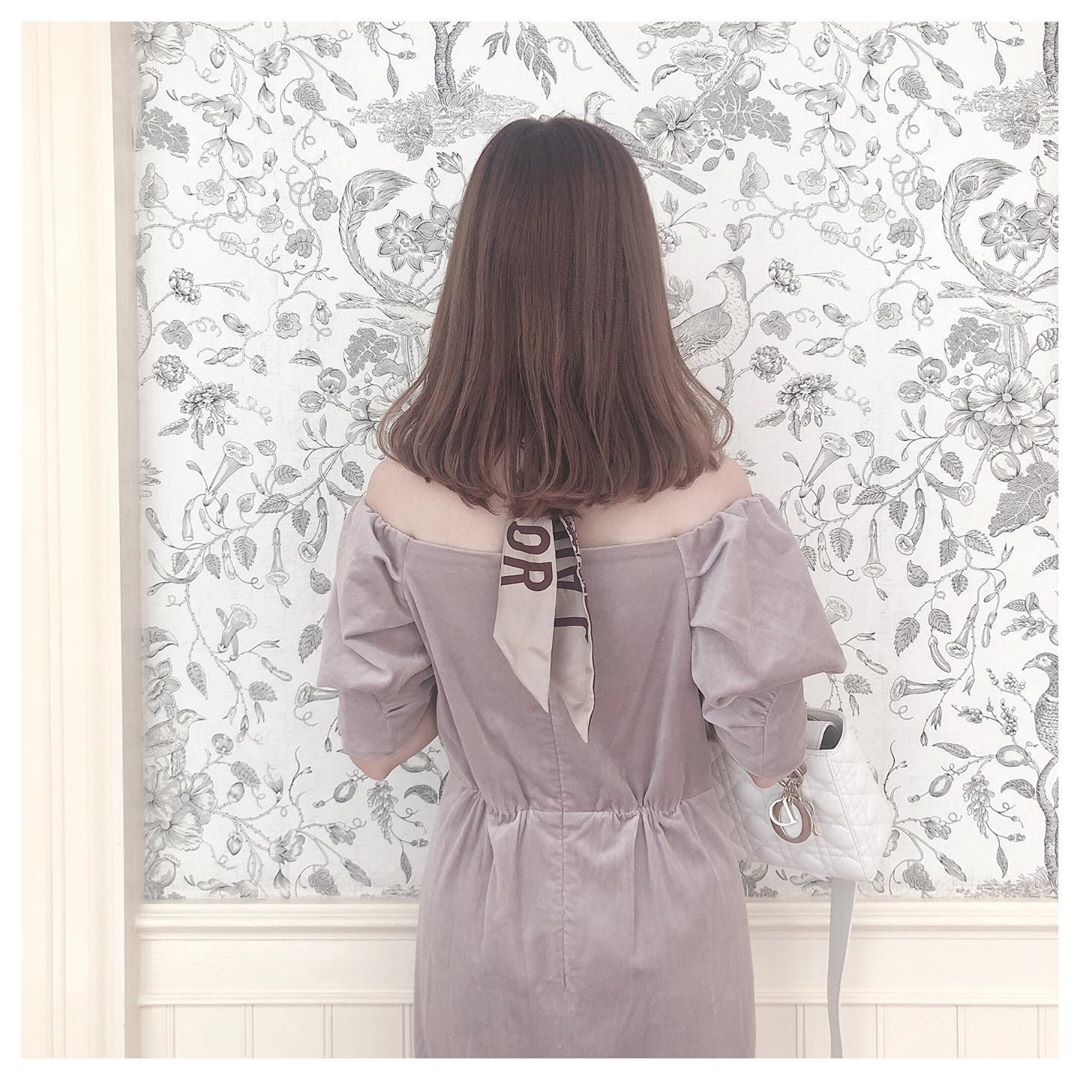 1|Dior
