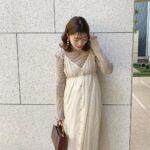 yukimaruさん|@yukimaru8023