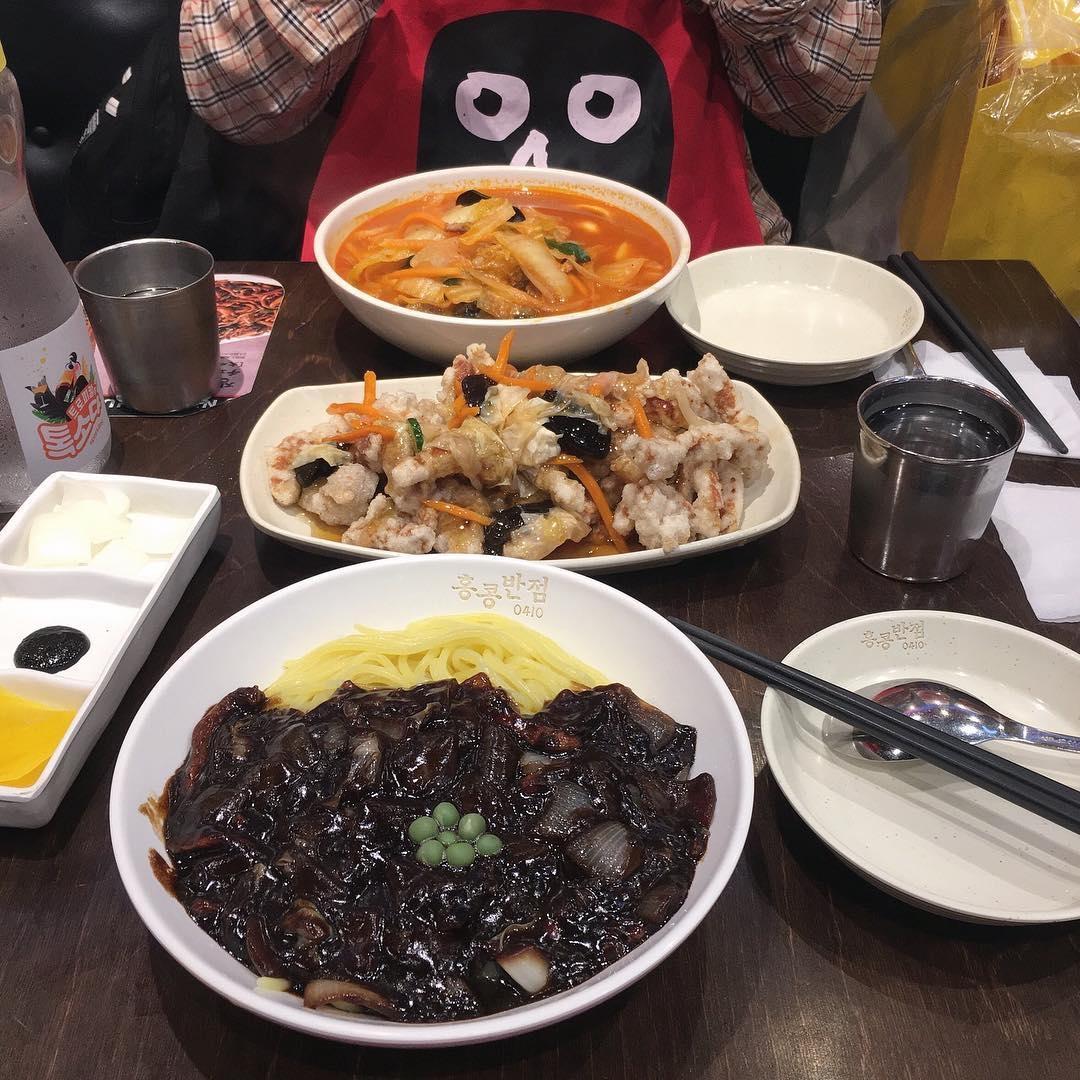 3▷香港飯店0410