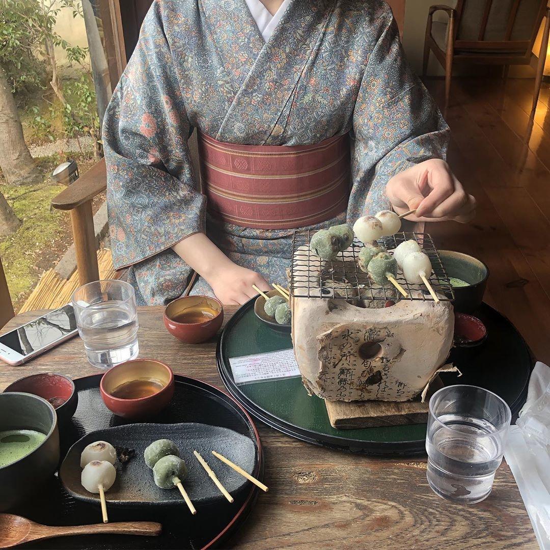 『eX cafe(イクスカフェ)』