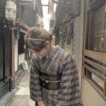 京都旅行は、旅館にもこだわりたい