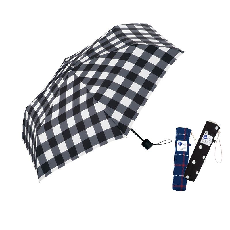 WPC折傘