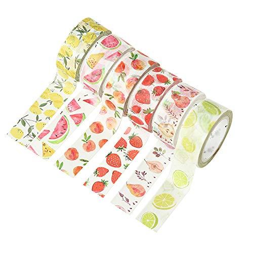 マスキングテープ 和紙テープ