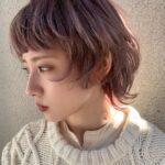 髪色ひとつで劇的イメチェンしてみない?ファンシーなハイトーンカラーCATALOG