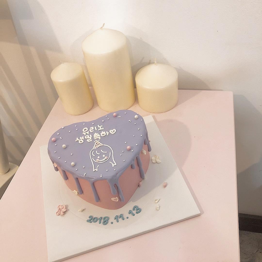 特別な日は盛大にお祝いを。お洒落なデザインケーキが注文できる、4つのお菓子屋