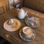甘い香りに惹かれちゃうんだ♡長崎を訪れたら絶対に行きたいおすすめ喫茶・カフェ5選