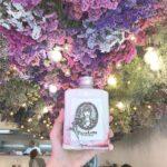 あなたはどの世界に迷い込む?お花にピンク…夢心地なヲトメ空間広がるカフェ3選