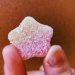 盲腸コアラ、星型ピノ…食べたことある?見つけたらLUCKYなシークレットお菓子