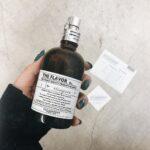 自分に合う香水を作る時代なんだって!自分だけの香りを作れるブランド4選